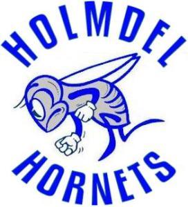 Holmdel Hornets 3 Shore Conference