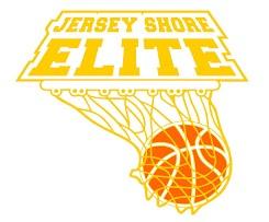 JS Elite Logo