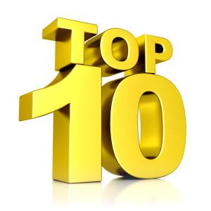 Top-10-Gold-Logo
