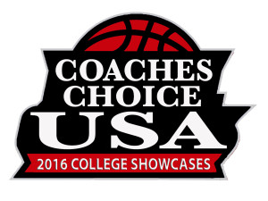 Coaches-Choice-USA-logo-REd-white-Black-20162[1]