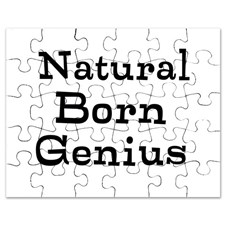 natural_born_genius_puzzle[1]