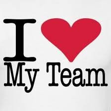 1955177515-i_love_my_team1