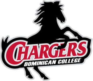 dc-chargers-logo1