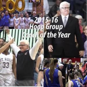 joe-whalen-coach-of-the-year-300x3001