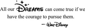 dream-come-true-walt-disney1