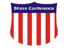 shore-conference-logo11