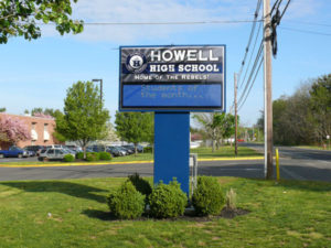 60-projector-smart-boards-howell-hs-nj-051