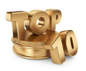 Top_Ten1-300x2462[1]