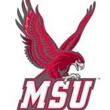 MONTCLAIR STATE WOMEN'S BASKETBALL IS THE ULTIMATE EXPERIENCE.