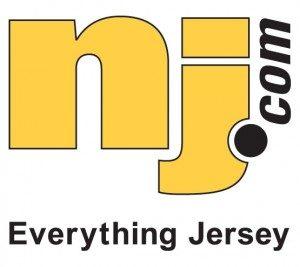 nj-com-web-logo-300x267[1]