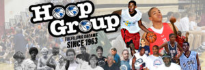 hoopgroup-main-image[1]