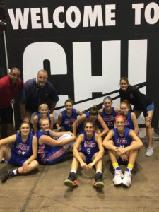 Be careful 2021 Shoreshots your next