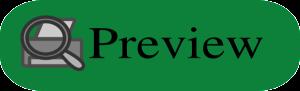 preview-clipart-preview-hi1-300x91[1]