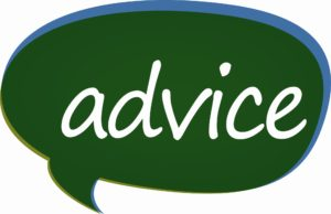Advice-logo-new[1]