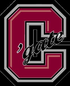 Colgate_primary_logo[1]