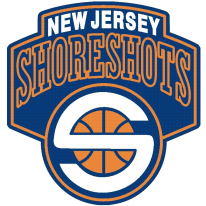 ShoreShotsLogo-Copy-e1514959473455