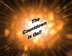 The-Countdown-is-On[1]