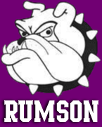 RumsonBulldogs[1]