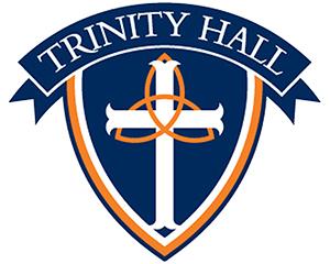 TrinityHall_Logo[1]