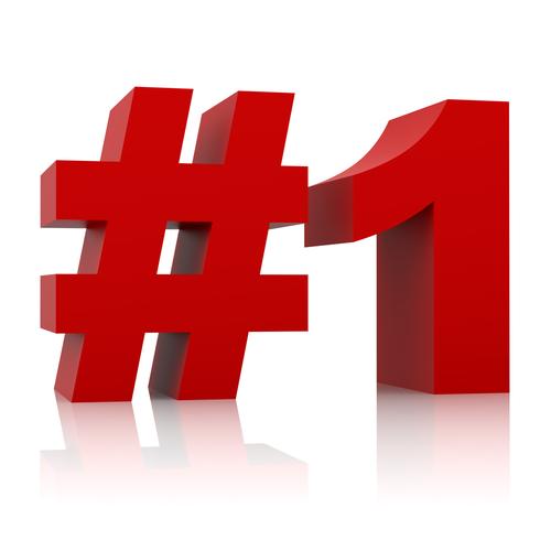 number-1[1]