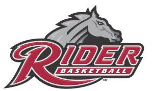 Rider-athletics-logo-basketball[1]