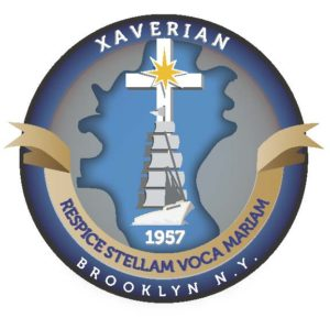 Xaverian-Logo-2013-cropped[1]