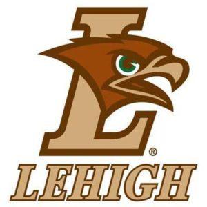 lehigh-university-logo-4e1130167f796fe2[1]