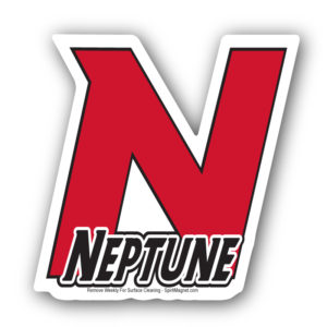 Neptune-2[1]