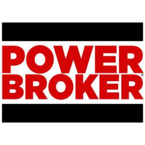 PowerBrokerSquare2014-v2-4[1]